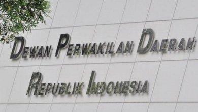 Photo of Ini Sepuluh Nama Calon Anggota DPD Terkaya