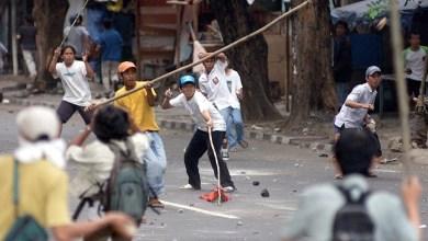 Photo of Kemenangan Hakiki Sang Jawara