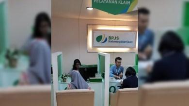 Photo of BPJS Ketenagakerjaan, Cara Baru Meraup Uang Rakyat