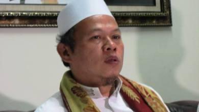 Photo of Sekjen FUI: Umat Islam Harus Jaga Imunitas Para Ulama