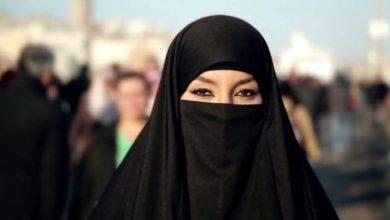 Photo of 'New Normal' Versi Islam