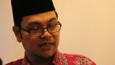 Photo of Indonesia Punya Mandat Mendorong agar China Dihukum sebagai Penjahat Kemanusiaan