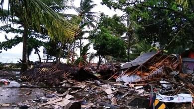 Photo of Hikmah di Balik Musibah