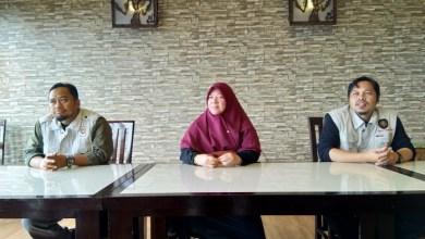 Photo of JISc: Gurunya Diundang Pelatihan di Eropa, Siswanya Bulan Depan Belajar ke Turki