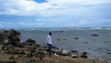 Photo of Rakyat Butuh Mitigasi Bencana, Bukan Pencitraan Penguasa