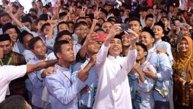 Photo of Mengapa Muhammadiyah Emoh Memilih Jokowi?