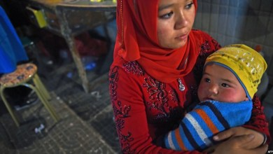 Photo of Memuliakan Ibu dengan Syariah