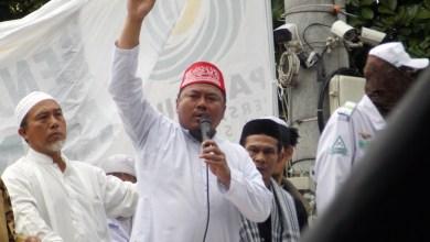 Photo of Dukung Subuh Akbar Indonesia, Ketua API Jabar: Acara Ini Harus Terus Disosialisasikan