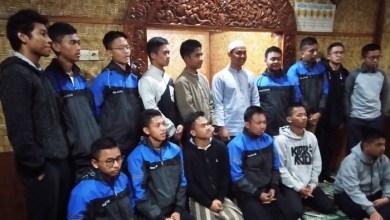 Photo of Kisah Dakwah Dai Muda di Kaki Bromo