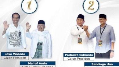 Photo of Tes Ala Orang Panik (2)