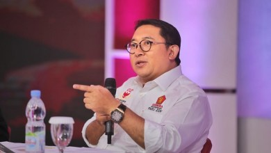 Photo of Subsidi Gas Hendak Dicabut, Fadli: Cara Paling Primitif