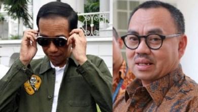 Photo of Anda Percaya Siapa: Sudirman Said atau Jokowi?