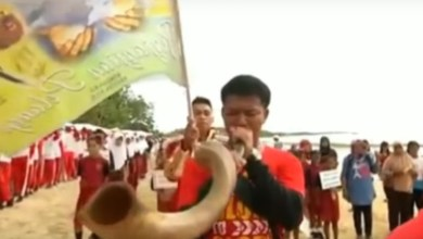 Photo of BKPRMI Maluku Utara Kutuk Keras Kegiatan yang Diduga Pemurtadan