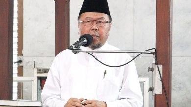 Photo of Peringatan Ulama: Jangan Main-main dengan Kedaulatan Rakyat