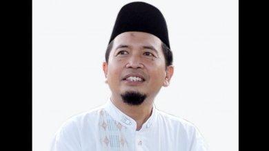 Photo of Ketua FSAM Ajak Umat Sukseskan Gerakan Subuh Akbar Indonesia dan Putihkan TPS