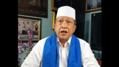 Photo of Koppasandi DKI Siap Sosialisasikan Subuh Akbar Indonesia pada 17 April