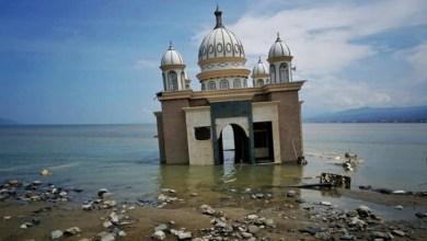 Photo of Komnas HAM: Pemerintah Belum Bayar Janji Santunan Korban Bencana Sulteng