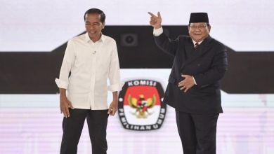 Photo of Mau Pancasila atau Komunisme PKI?