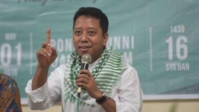 Photo of Romi Ketum PPP Kena OTT KPK