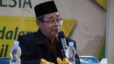 Photo of IKADI: Pilih Pemimpin yang Kuat, Amanah dan Mampu Selamatkan Aset Bangsa