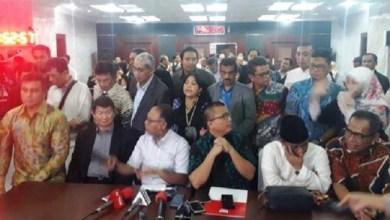 Photo of Daftar Gugatan ke MK, Tim Prabowo-Sandi Mengalami Kesulitan di Jalan