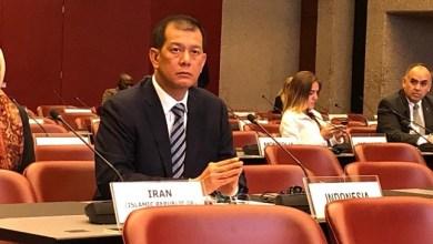 Photo of Kepala BNPB Perkenalkan Pendekatan Pentahelix untuk Penanganan Bencana