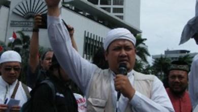 Photo of Pagi Ini akan Ada Aksi Tolak Pemilu Curang dan Solidaritas untuk Ketua GNPF Ulama Bogor