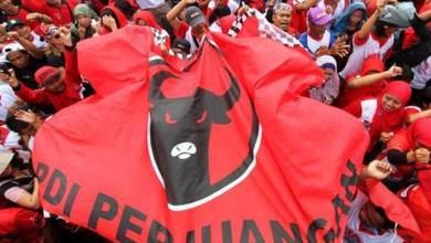 Photo of Di Sumatera Barat, PDIP tak Dapat Satupun Kursi DPR