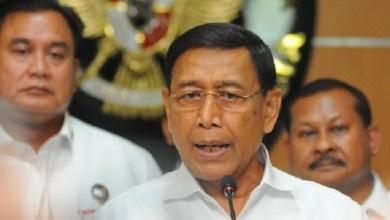 Photo of Blunder Politik Tim Hukum Nasional