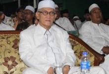 Photo of Pidato Perdana Ketum MUI Kiai Miftah: Mari Jaga Silaturahim
