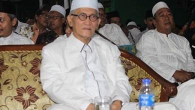 Photo of PBNU Siapkan Kader untuk Kabinet Jokowi