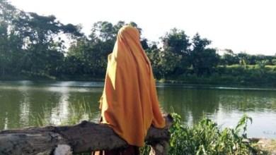 Photo of Taat Meski Ramadhan Telah Berlalu