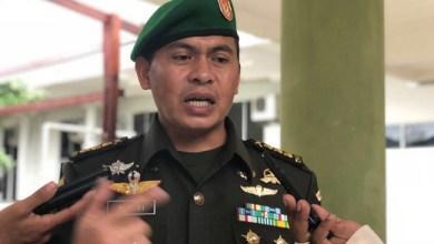 Photo of Satu Prajurit TNI di Nduga Tewas Diserang Separatis Papua