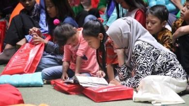 Photo of Pemenuhan Hak Anak dalam Islam vs Sekularisme