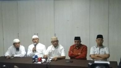 Photo of Gelar Ijtima ke-4, GNPF Ulama akan Tampung Semua Aspirasi