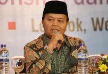 Photo of Eks Kontributor Playboy Jadi Dirut TVRI, HNW: Tak Sesuai TAP MPR Etika Berbangsa