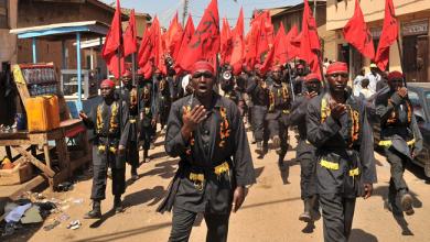 Photo of Pengadilan Nigeria Izinkan Pemerintah Sebut Organisasi Syiah IMN Teroris