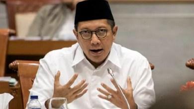 Photo of Jerat Lukman dalam Kasus Romy, KPK Tunggu Putusan Pengadilan