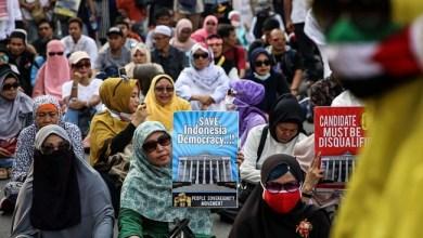 Photo of Demokrasi Panggung Sandiwara