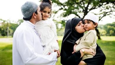 Photo of Cinta Keluarga, Cinta Terencana