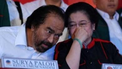 Photo of Nasdem Mau Menjadi Oposisi, yang Benar Saja?