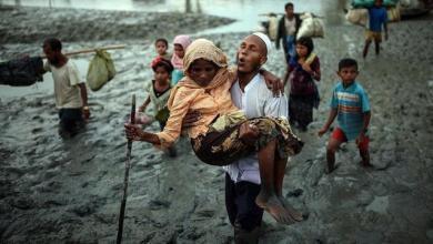 Photo of Utusan PBB Ungkap Situasi Rakhine Belum Kondusif untuk Pemulangan Rohingya
