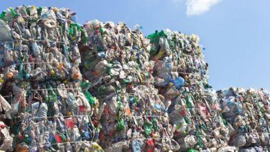 Photo of Impor Sampah dan Kedaulatan Negara