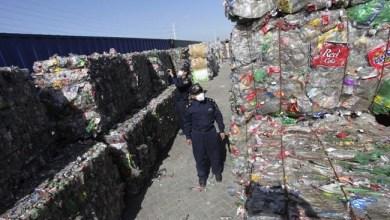Photo of Impor Sampah: Polemik dan Solusinya