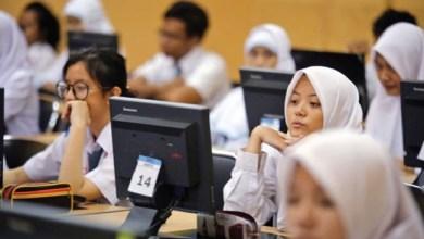 Photo of Menyoal Wacana Penghapusan Pendidikan Agama