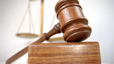 Photo of Keadilan Hukum di Masa Rasulullah