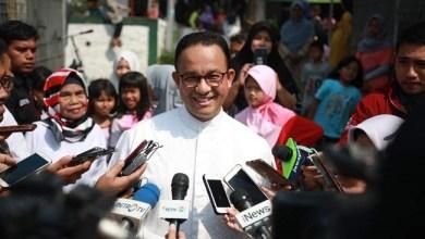 Photo of Gubernur Anies Harap Pansus DPRD Segera Tuntaskan Tugas Pilih Wagub