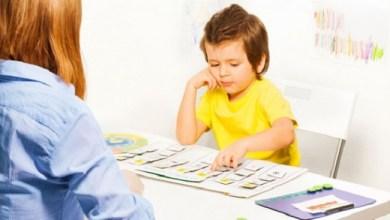 Photo of Tujuh Tanda Anak Derita Autisme dan Cara Terapinya