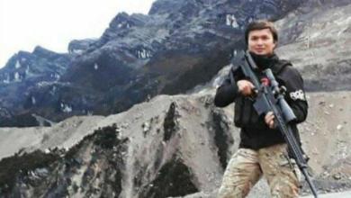 Photo of Anggota Polisi yang Diculik Separatis OPM Ditemukan Meninggal