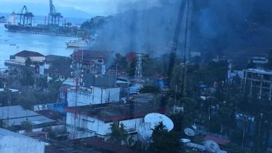 Photo of Rusuh Papua, Belajarlah dari Timor Timur